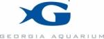 GA-Aquarium-Logo-LG