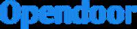 Opendoor_Logotype_RGB_Blue (1) copy