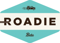 Roadie-Logo-Beta-3