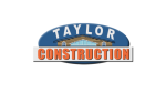 Taylor_Construction_Logo_-_alpha