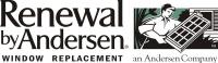 renewal_by_andersen