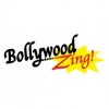 Bollywood Zing LOGO