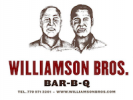 Williams_Bros_BBQ