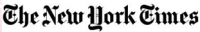 TheNYTimes